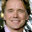 John Schneider — Stock Photo