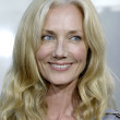 Joely Richardson — Foto Stock