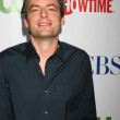 Stock Photo: Justin Kirk