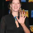 Michelle Stafford — Stockfoto #13105230