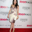 Grace Phipps — Stockfoto #13105534