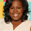 Photo: Amber RIley