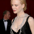 Stock Photo: Nicole Kidman
