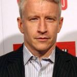 ������, ������: Anderson Cooper