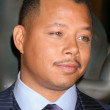 Terrance Howard - Stock Photo