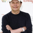 Billy Crystal — Stock Photo #13108029