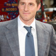 Sam Jaeger — Stock Photo