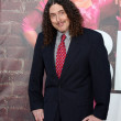 Weird Al Yankovic — Stock Photo