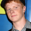 Adam Hicks — Stock Photo #13109019
