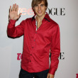 Cody Linley — Stock Photo #13109163