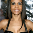 Michelle Williams (Destiny's Child) — Stock Photo