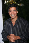 Esai Morales — Stock Photo
