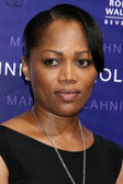 Theresa Randle — Stock Photo