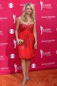 Miranda Lambert — Stock Photo