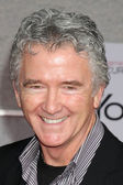 Patrick Duffy — Stock Photo