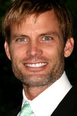 Casper Van Dien — Stock Photo