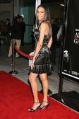 Michelle Williams (Destiny's Child) — Stock Photo