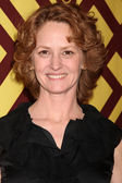 Melissa Leo — Stock Photo