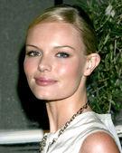 Kate Bosworth — Stock Photo