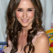Jennifer Love Hewitt — Stock Photo #13110006
