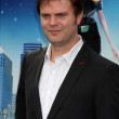Stock Photo: Rainn Wilson