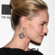 kate bosworth — Stock Photo