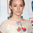 Saoirse Ronan — Stock Photo #13111421