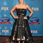 Carrie Underwood — Stock Photo #13111530