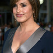 Mariska Hargitay - Stock Photo