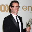 Guy Pearce — Stock Photo