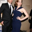 Stock Photo: James Marsden & Amy Adams