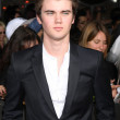 Cameron Bright — Stock Photo #13112294