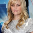 Stock Photo: Reese Witherspoon
