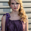 Taylor Swift — Photo