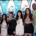 ������, ������: Kendall Jenner Kourtney & Kim Kardashian Kylie Jenner Khloe K
