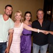 Stock Photo: JoshuMorrow, Melody Thomas Scott, AmeliHeinle, Eric Braeden