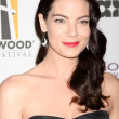 Stock Photo: Michelle Monaghan