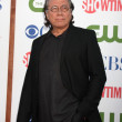 ������, ������: Edward James Olmos