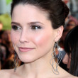 Sophia Bush — Stock Photo