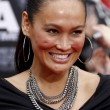 Tia Carrere — Stock Photo #13114265