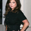 Valerie Bertinelli — Stock Photo