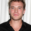 Stock Photo: Billy Miller