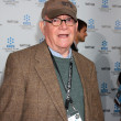 Buck Henry — Stock Photo