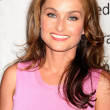 Giada De Laurentiis - Stock Photo