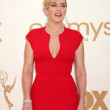 Kate Winslet — Stock Photo #13117281