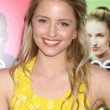 Stock Photo: DiannAgron