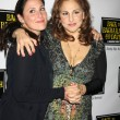 Ricki Lake, Kathy Najimy — Stock Photo