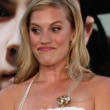 Stock Photo: Katee Sackhoff