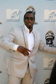 Sean Combs — Stock Photo