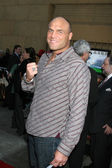 Randy Couture — Stock Photo